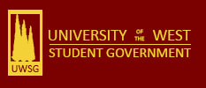 University of the West Student Government